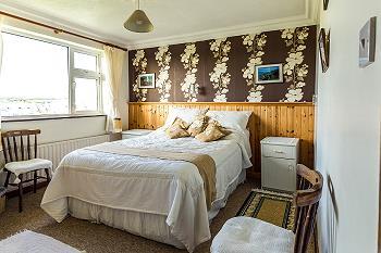 Birchfield Room