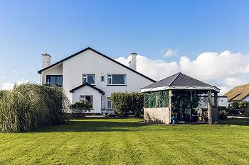 Carrig House B&B Liscannor
